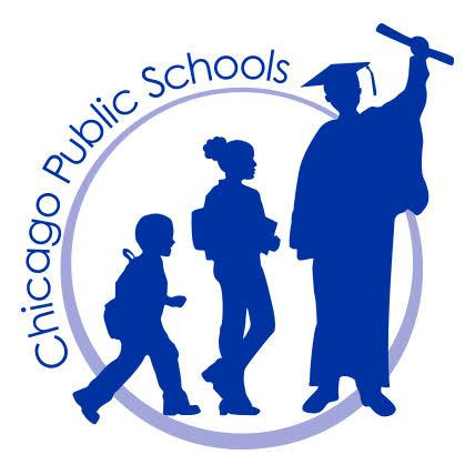Welcome to the Chicago Public Schools Athletics - Success Starts Here!
