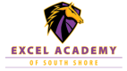 Excel Academy of South Shore